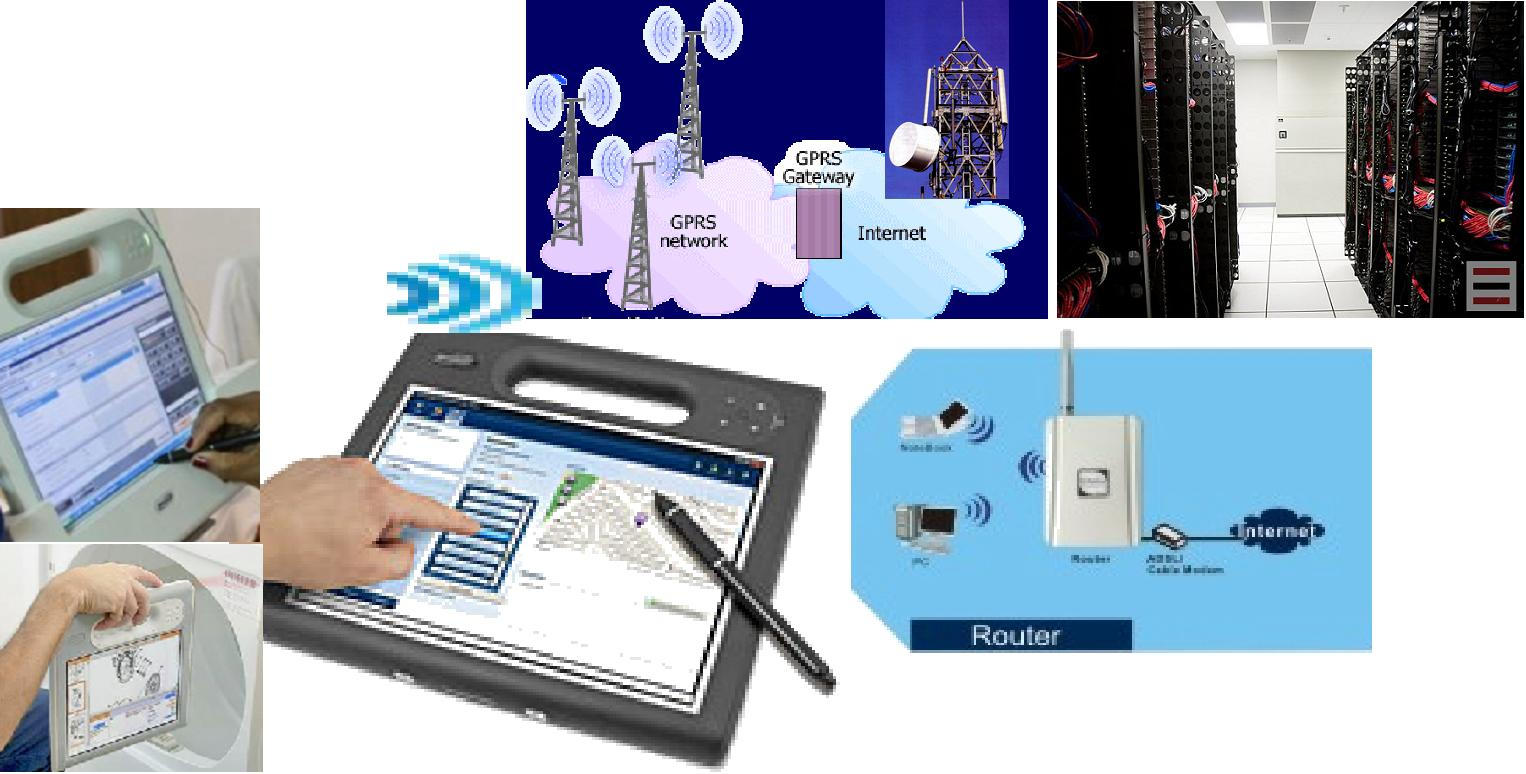 foreign and local literature about monitoring management system using rfid A systematic review of rfid applications and diffusion: key areas to use an rfid based waste management system monitoring system using rfid chips.