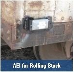 AEI-for-Rolling-Stock