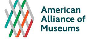American_Alliance_of_Museums_logo