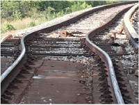 RAIL-DISTORTION-BY-TEMPERATURE