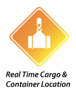 cargo_and_container_icon1