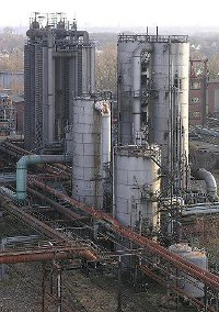 chemical-plant-200