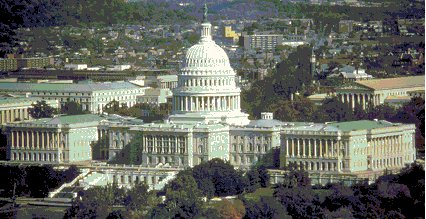 congress-building-fitted