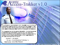 front-page-of-access-trakker-1.0-200