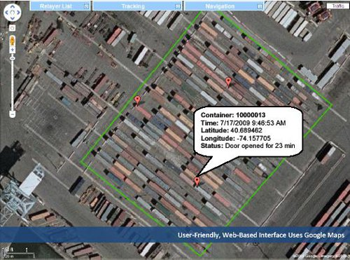 gps-container-yard-500