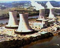 nuclear-plant-200