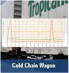 Cold-Chain-Wagon-Tag