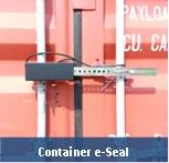 Container-e-Seal