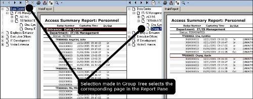 access-summary-report-screen-shots-500