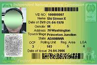 avante-biometrics-smart-card