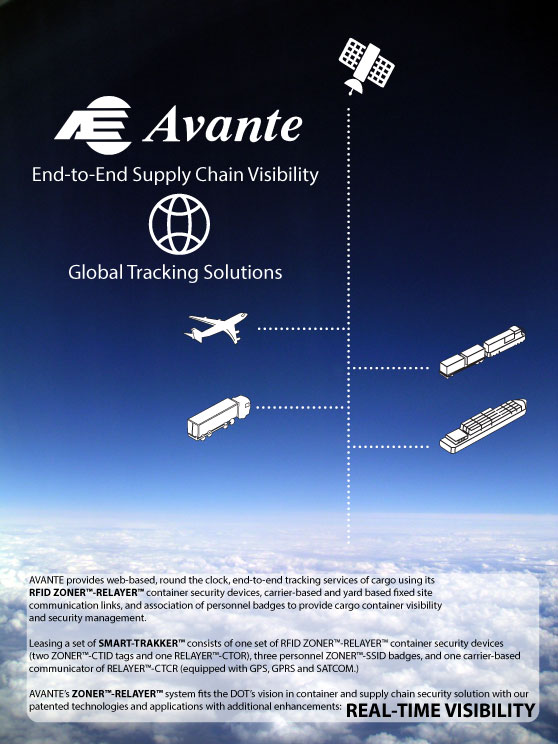 avante-end-to-end-infographic-2-web