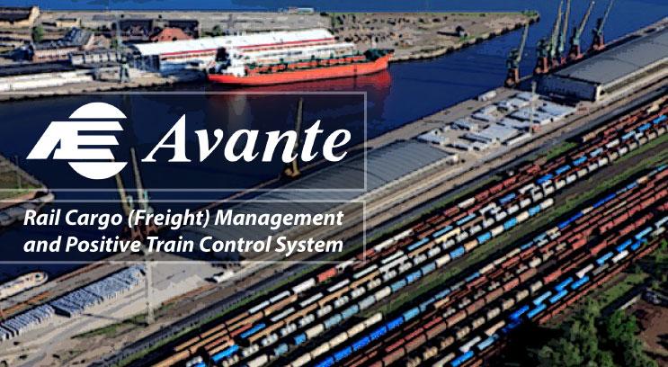 avante-rail-freight-system-2
