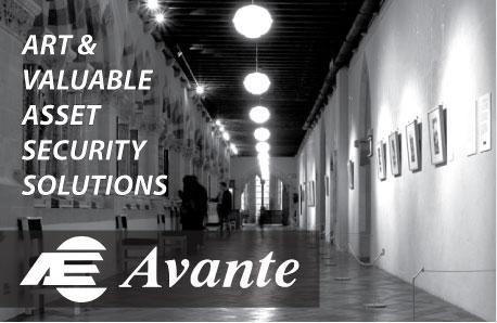 avante_assetsolutions1