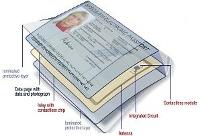 biometrics-passport