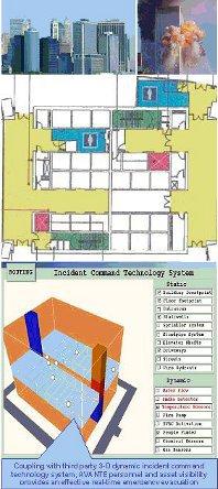building-evacuation-with-illustration-200