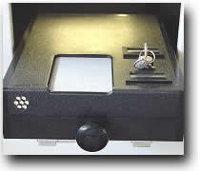 card-reader-v-200