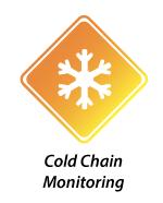 cold_chain_icon1