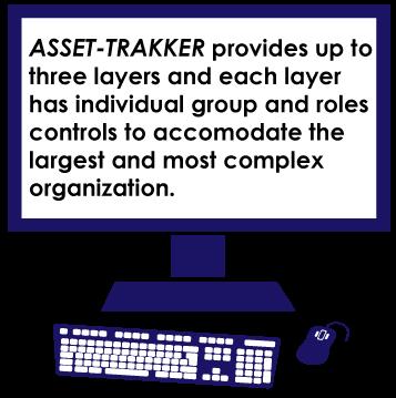 computer-asset-trak1