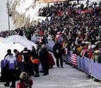 crowd-200