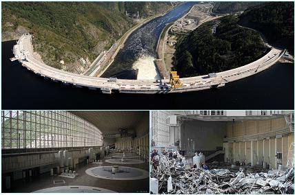 dam-water-distribution-bombing