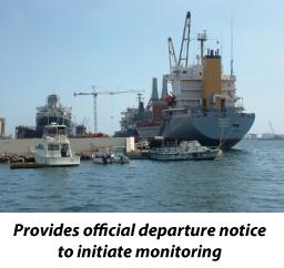 departure-notice