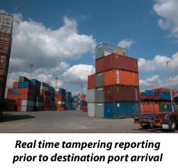 desintation-port-arrival-number-6