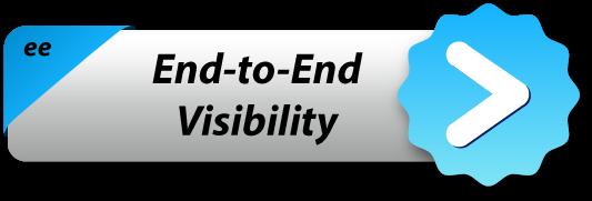 endtoendvisibilitybutton1cts