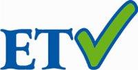 etv-logo-200