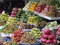 fresh-asian-fruits-200