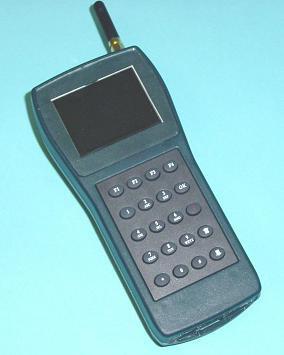 handheld-reader-large