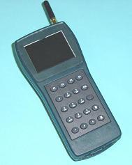 handheld-reader-small