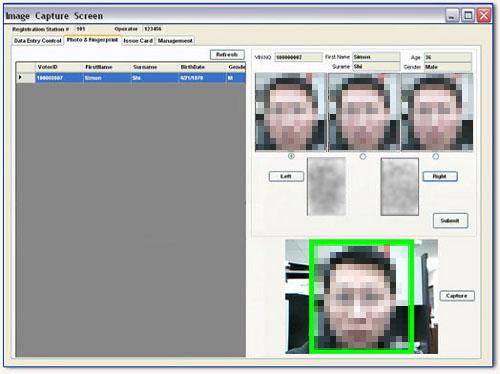 image-capture-screen-500