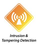 intrusion_detection_icon1