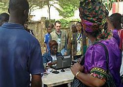 nigeria-voter-registration-of-2011
