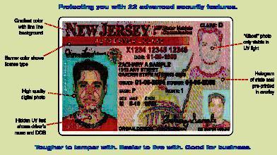 nj-driver-license