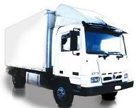 reefer-truck-200