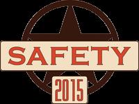 safety2015