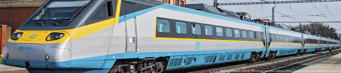 train_blue2