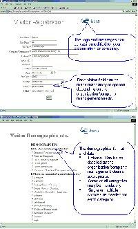visitor-registration-screens-v-fitted-200