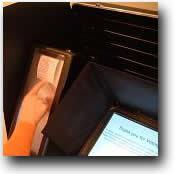 voter-checks-vvpr-v